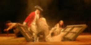 Screen Shot 2020-02-18 at 14.04.23.png