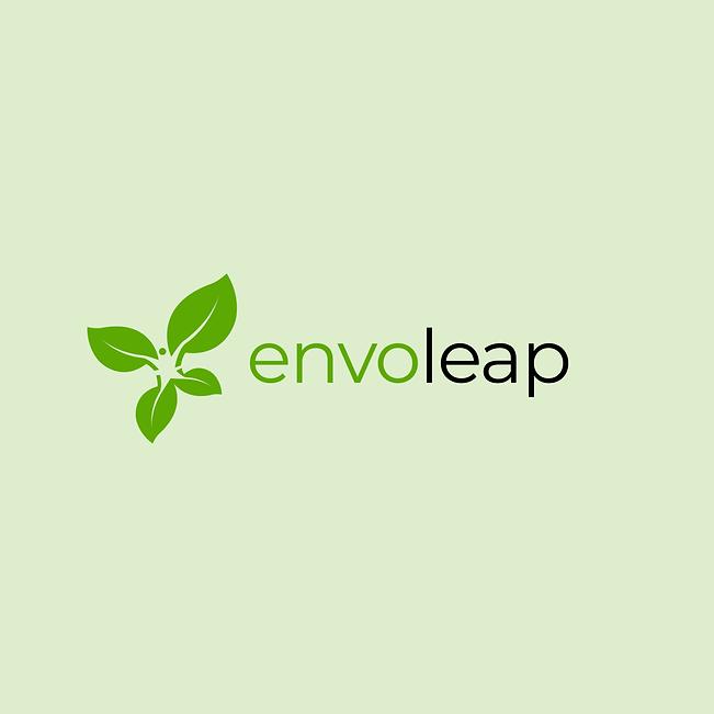 Envoleap-01.png