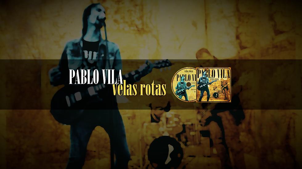 banner youtube VELAS ROTAS.png