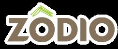 zodio-e1525858636793-1.png