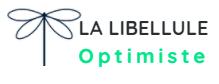 LOGO BLANC LA LIBO.PNG