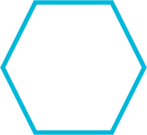 Bleu alveole.png