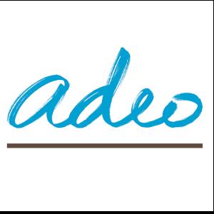 logo-ADEO.png