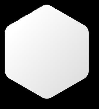 04 Hexagone.png