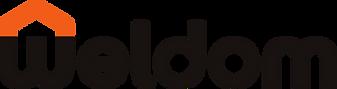 1200px-Logo_Weldom_2012.svg.png