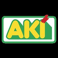 aki-logo-png-transparent.png