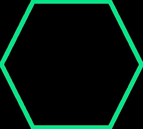 vert hexa.png