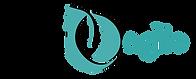 Logo%20Longo%20Biomimagile%20Black_edite