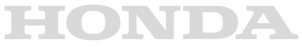 honda-3-logo_edited.png