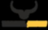 Barrel Electric Logo black.png