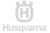 Husqvarna-logo_edited.png