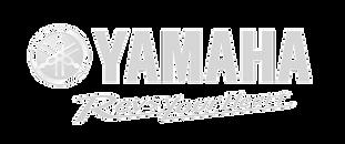 Yamaha_brand_logo_edited.png