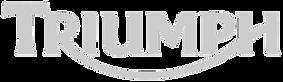 Triumph-Logo_edited_edited.png