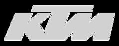 1200px-KTM-Logo_edited.png