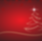 Christmas background 2.png