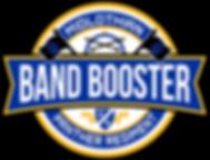 MHS_BAND_BOOSTER_LOGO-18_nobackground.pn