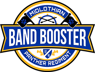 MHS_BAND_BOOSTER_LOGO-18_nobackground.pn