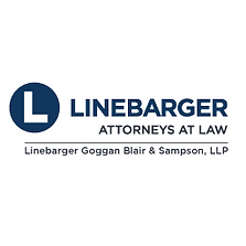 Law office logo.png