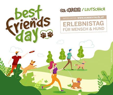 fb beitrag bestfriendsday.jpg