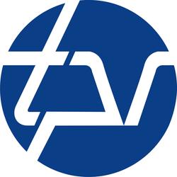 TPV_krivulje