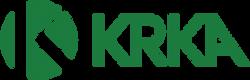 KRKA_Logo.svg_