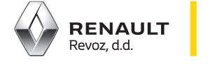 Revoz_RENAULT-LOGO-RGB-e1459683916732-300x92
