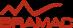 Bramac_logo.svg