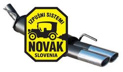 izpušni_sistemi_novak