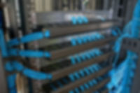 structured-cabling-1.jpg