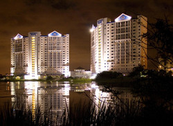 New-Sandy-Lake-Towers.jpg