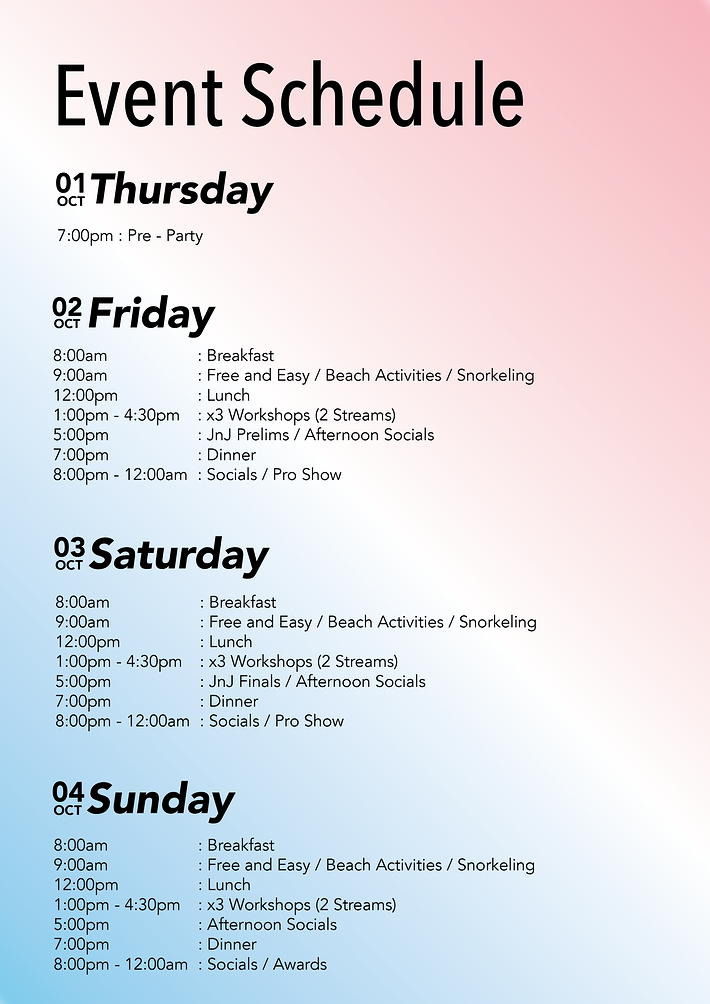 Westcation Schedule3-01.png