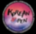 KOREA OPEN.png