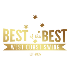 best-of-the-best-gold-copy_orig.png