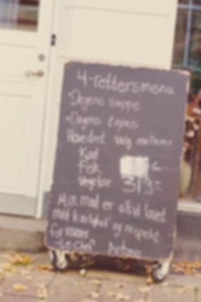 Sign Restaurant.jpg