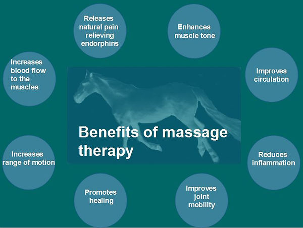 Chart massage benefits.JPG