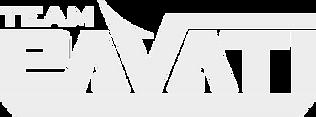 Copy of Pavati_Logo_edited.png