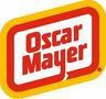 Oscar Mayer.jpeg