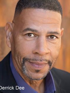 Derrick D