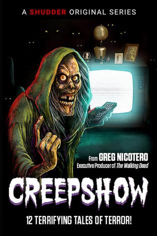 Creepshow.jpg
