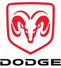Dodge.jpeg