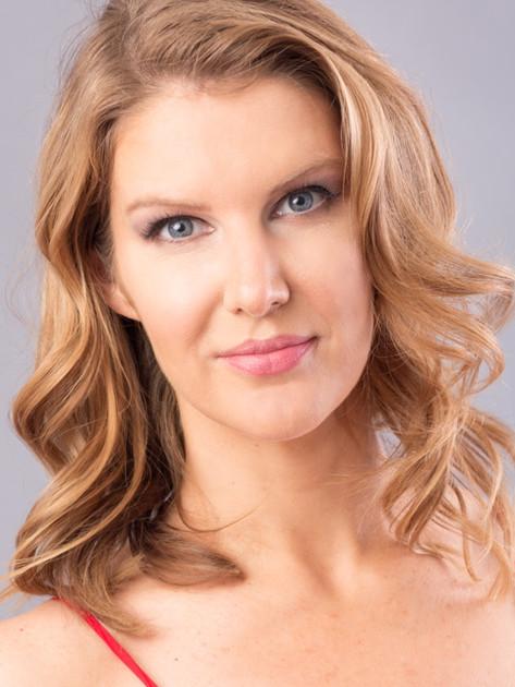 Allie Leigh L.