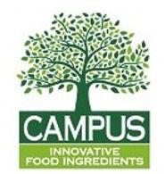 amici_logo_campus_edited.jpg
