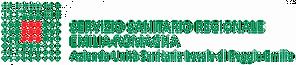 ausl_logo_trasparente.png