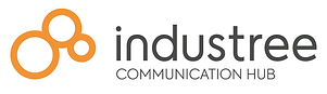 logo-industree-share.png
