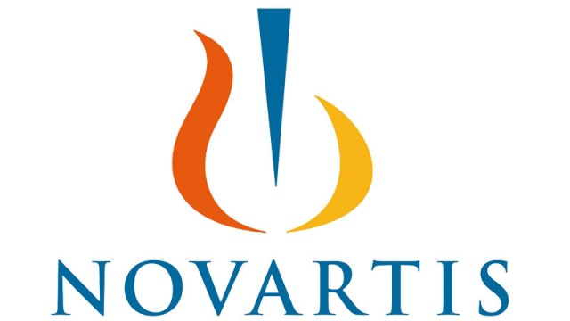 novartis-logo-640x360
