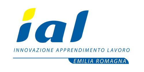 IAL Emilia Romagna