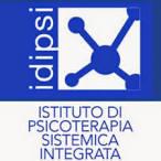 IDPSI Parma