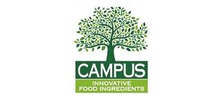 Campus Food Parma
