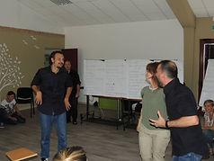 Goodluckform-formazione aziendale