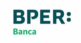 BPER_Banca_logo_450_edited.jpg